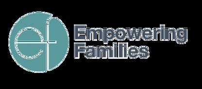 Rustproof Digital client   Empowering Families