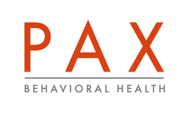 pax-behavioral High Res.png