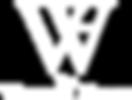 Wenham logo full white.png