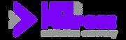 Life of Purpose logo.png