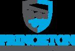 Rustproof Digital client | Princeton Detox