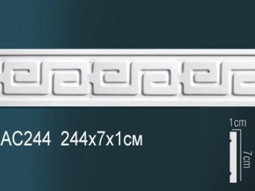 AC244