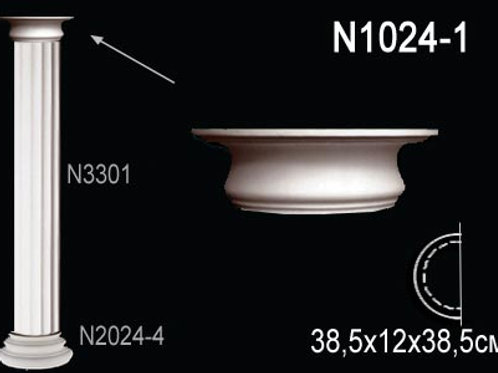 N1024-1