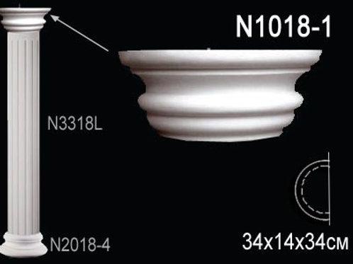 N1018-1
