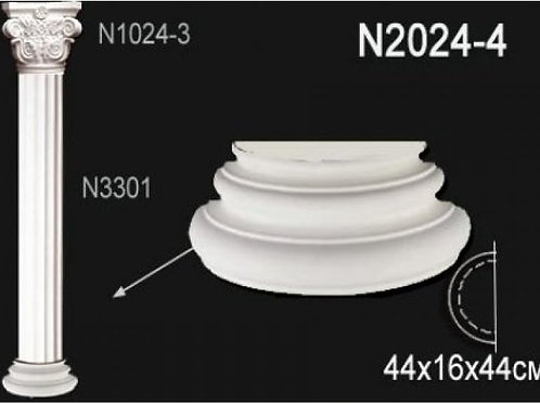 N2024-4