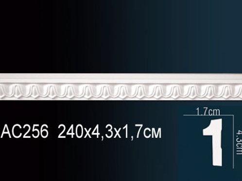 AC256