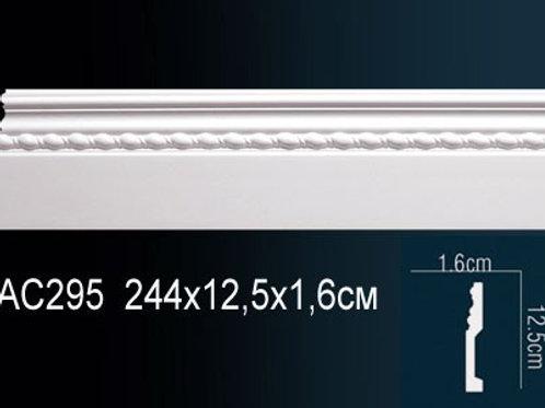 AC295