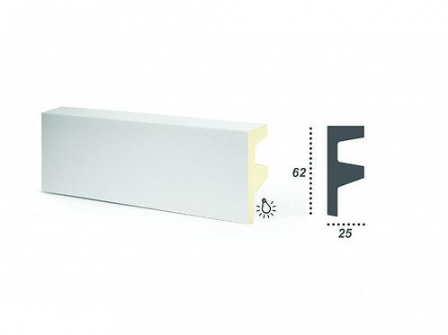 KF501