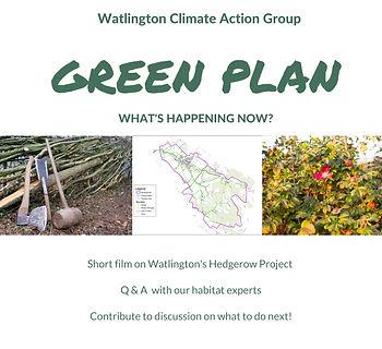 Green Plan.jpg