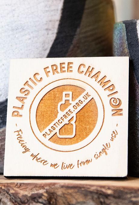 So_sustainable_plastic_free_champion_ori