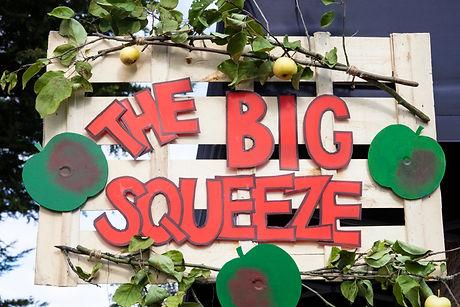 squeeze_8.jpg