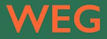 WEG- logo.jpg