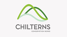 Chilterns Conservation Board.png