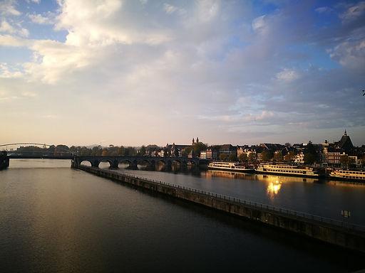 Maastricht2.jpg