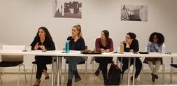 MGSoG/UNU-MERIT and MACIMIDE Migration Seminars