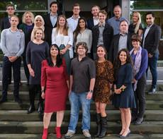 Maastricht University Council 2019