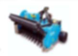 Agricultural Service, Farm Equipment, Farm Equipment For Sale, Farming Equipment, Veda Farming