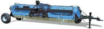 Shredder Farm Equipment