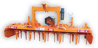 Agricultural Service, Farm Equipment, Farm Equipment For Sale, Farming Equipment, Veda Farming, Power Harrows