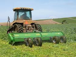 shredder-rm-agricultural-equipment