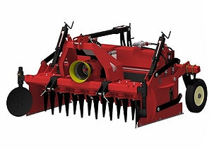 Agricultural Service, Farm Equipment, Farm Equipment For Sale, Farming Equipment, Veda Farming, Power Harrows