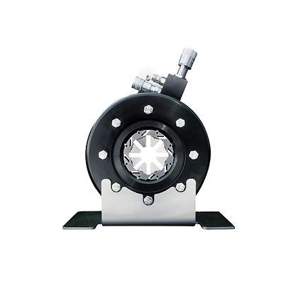 Portable Hydraulic Hose Crimper