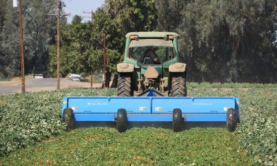 shredder-rm-farming-equipment