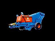 Rock Management farm equipment for sale at Veda Farming.com
