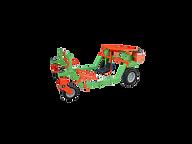 Miscellaneous farm equipment for sale at Veda Farming.com