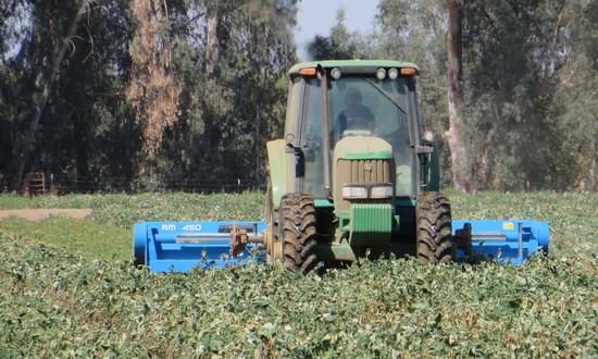 shredder-rm-farm-equipment