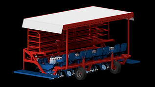 Agricultural Service, Farm Equipment, Farm Equipment For Sale, Farming Equipment, Veda Farming, Transplanter