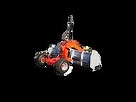 Scrapers farm equipment for sale at Veda Farming.com