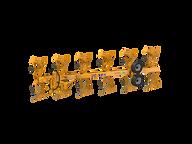 Plows farm equipment for sale at Veda Farming.com
