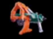 Agricultural Service, Farm Equipment, Farm Equipment For Sale, Farming Equipment, Veda Farming, Rippers