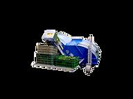 Harvesters farm equipment for sale at Veda Farming.com