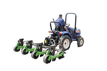 Agricultural Service, Farm Equipment, Farm Equipment For Sale, Farming Equipment, Veda Farming, Seeders