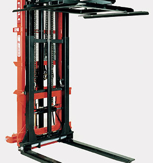 Hydraulic Forklift Misellaneus Equipments for Sale