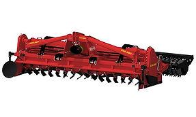 Agricultural Service, Farm Equipment, Farm Equipment For Sale, Farming Equipment, Veda Farming, Reverse Tiller