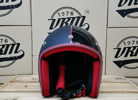 VRM 1976 PAINTED Black Two-tone