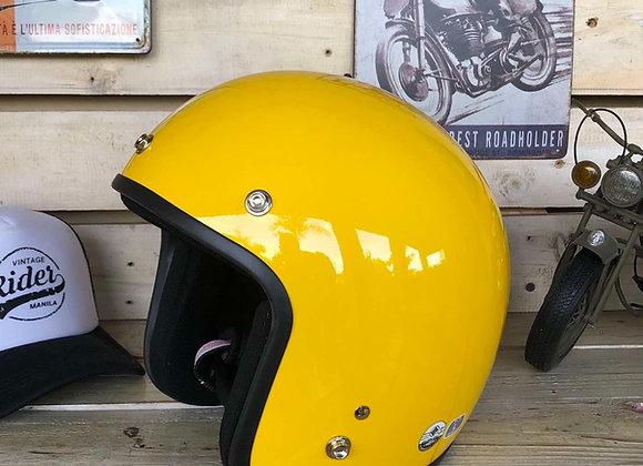 VRM 1976 CLASSIC Gloss Yellow