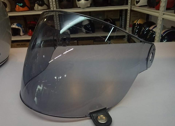 VRM 1976 MILANO Smoked Lens