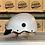 Thumbnail: VROOM Spiral Bike Helmet