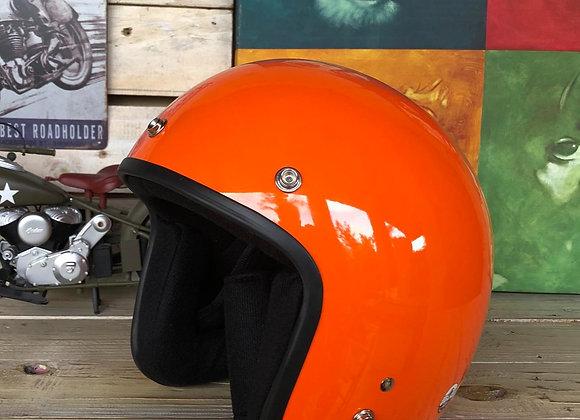 VRM 1976 CLASSIC Gloss Orange