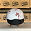 Thumbnail: VROOM Splatter Bike Helmet