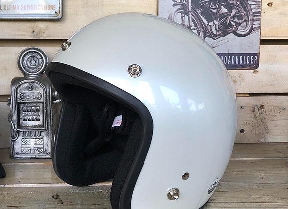 VRM 1976 CLASSIC Pearl White