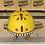 Thumbnail: VROOM Kids Dino Bike Helmet