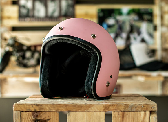 VRM 1976 CLASSIC Matte Baby Pink