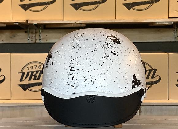 VROOM Splatter Bike Helmet