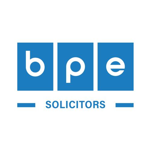 bpe logo.png