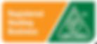 OFTEC-Logo-2-1.png